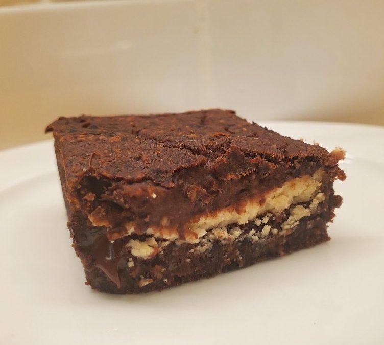 Boka Brownies
